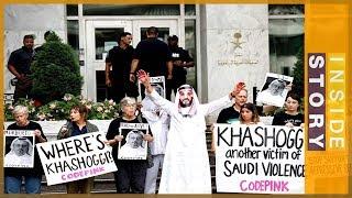 Download 🇸🇦 Who killed Jamal Khashoggi? l Inside Story Video