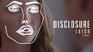 Download Disclosure - Latch feat. Sam Smith Video