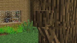 Download JUMATATE DE INIMIOARA! - HIDE&SEEK CU BRIGADA! | Minecraft Video