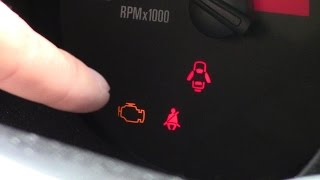 Download 3 FREE WAYS TO RESET CHECK ENGINE LIGHT WITHOUT CAR OBD SCANNER Video
