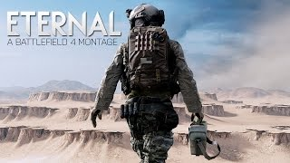Download ETERNAL | A Battlefield 4 Montage by F4ithHD [60 FPS] Video