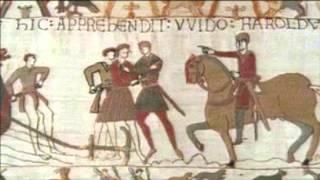 Download BBC Turkce - Siyasi Düşünce Tarihi 1 - Konfüçyüs Video