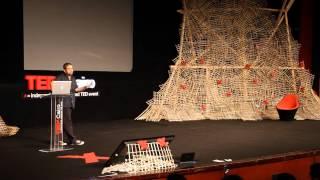 Download TEDxCairo-Ahmad Abdalla-Half a Kiss Video