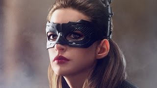 Download Actors Who Despised Their Superhero Costumes Video