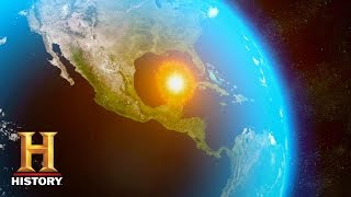 Download Doomsday: 10 Ways the World Will End - The Asteroid Effect (Bonus) | History Video