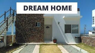 Download I Found My Dream Home In Rosarito, Mexico Video