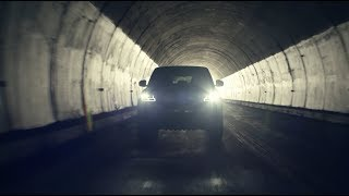 Download Range Rover - The Score with Hans Zimmer Video
