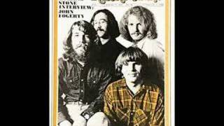 Download I heard it through the grapevine - Creedence Video