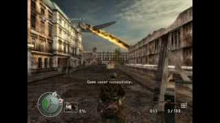 Download PC Action Games-512 RAM- 128 MB graphics card Video
