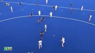 Download Alle Tore der Herren bei der 77. Deutsche-Feldhockey-Meisterschaft 2019 Video