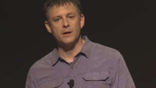 Download The Battle of Changing Your Behavior | Eric Zimmer | TEDxColumbus Video