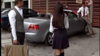 Download Maria y Max Reencuentro cap 7 Video
