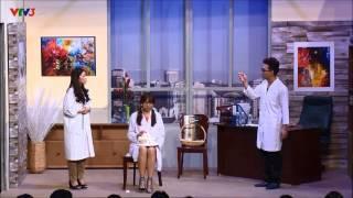 Download ƠN GIỜI CẬU ĐÂY RỒI! - TẬP 6 - YÊU KÍN – TRẤN THÀNH & HARI WON (15/11/2014) Video