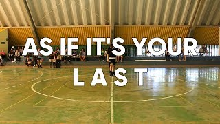 Download AS IF IT'S YOUR LAST - BLACKPINK - WANO DANCE COVER (CAPLAY) Video