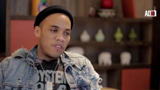 Download The Life of Anderson .Paak: Full interview recap (Malibu) Video