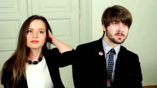 Download Hithit.cz - CNOFFS - unikátní výměnné knoflíky Video