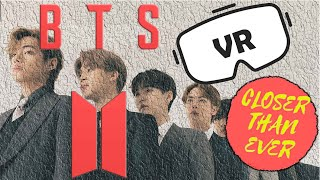 Download Hollywood 360 VR: KPop group BTS FULL Interview (👆👉👇👈 the SCREEN MOVES) Los Angeles SUBSCRIBE Video