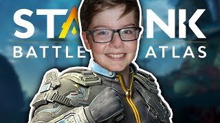 Download Starlink: Battle for Atlas - Gameplay + Mystery Package! Video