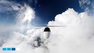 Download GoPro: MAX Solar Plane in 4K Video