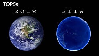 Download 5 Things That Will Happen To Earth in The Next 100 Years... Video