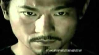 Download Khi nguoi dan ong khoc Nhac Hoa Video