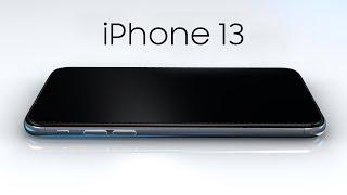 Download iPhone XI Trailer 2018 Video