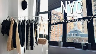 Download NYC APARTMENT TOUR 2017 Video