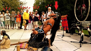 Download This song makes me cry! The Last of the Mohicans THE BEST EVER! by Alexandro Querevalú Video