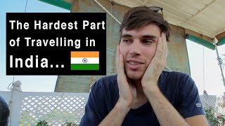 Download The Truth about Travelling India... (not what you think) Video