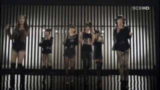 Download [HD/HQ Music Video] T-ara - Bo Peep Bo Peep Video