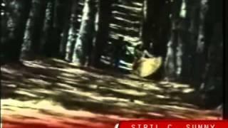 Download Mathi mounam veene paadu.flv Video