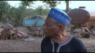 Download Nigeria: Food Security on NewsHour with Jim Lehrer Video