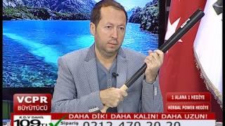 Download PENİS BÜYÜTMEK DR ÖMER COŞKUN ANLATIYOR Video