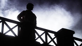 Download Zorro Wasn't Mexican or Spanish, But… Irish? Video