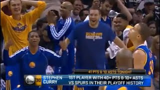 Download The Game Steph Curry Made Us Fear Him Forever Video
