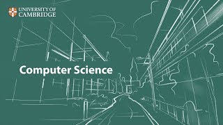 Download Computer Science at Cambridge Video