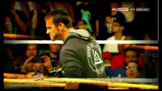 Download Cm punk VS Brock lesnar Summerslam 2013 Official Promo The best VS The beast Video