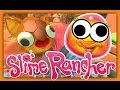 Download Slime Rancher : GOOGLY FASHION POD ~ Sqaishey Video