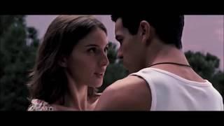 Download Top 10 des films romantiques à voir absolument ! Video