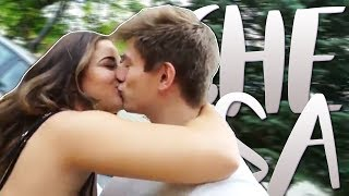 Download CUTEST CHESSA MOMENTS (#3) Video