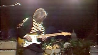 Download Eric Johnson Lesson: Rolling Threes (Cascade, Chapter 12) Video