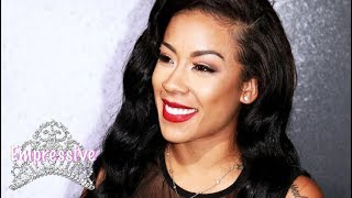 Download Keyshia Cole's Rise and Downfall (Destiny's Child Beef, Family Drama, Love & Hip Hop Hollywood) Video