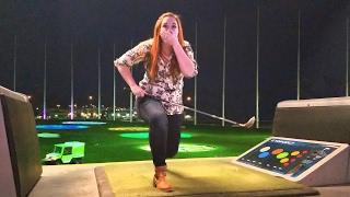 Download Glow Golf Fails Video