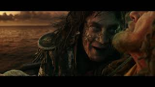 Download Pirates of the Caribbean: Dead Men Tell No Tales - Trailer Video