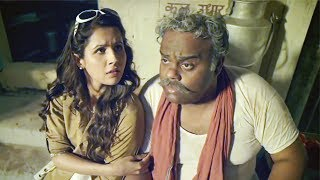 Download 7 Most Funny Indian TV ads of this decade - Part 12 (7BLAB) Video