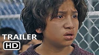 Download ICEBOX Official Trailer (2018) Drama Movie Video
