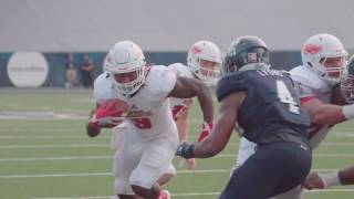 Download FAU - Rice Cinematic Highlights Video