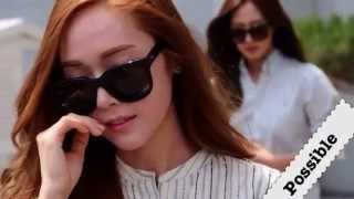 Download YULSIC - LOVELY JUNE Video