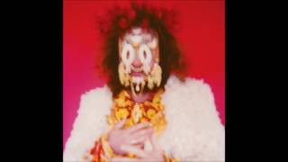 Download Jim James - The World's Smiling Now Video