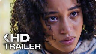 Download THE DARKEST MINDS Trailer 2 (2018) Video